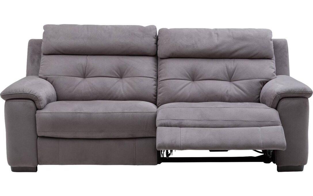 Large Size of 2 5 Sitzer Sofa Mit Relaxfunktion Leder 2 Sitzer City Gebraucht Integrierter Tischablage Und Stauraumfach Stoff Elektrischer Elektrisch 5 Sitzer   Grau 196 Cm Sofa 2 Sitzer Sofa Mit Relaxfunktion