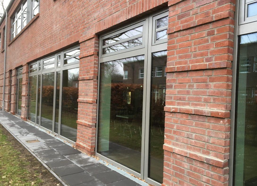 Large Size of Aluminium Fenster Moderne Holz Alu Von Sorpetaler Fensterbau Reinigen Weihnachtsbeleuchtung Velux Ersatzteile Schallschutz Schüco Pvc Dänische Kunststoff Fenster Aluminium Fenster