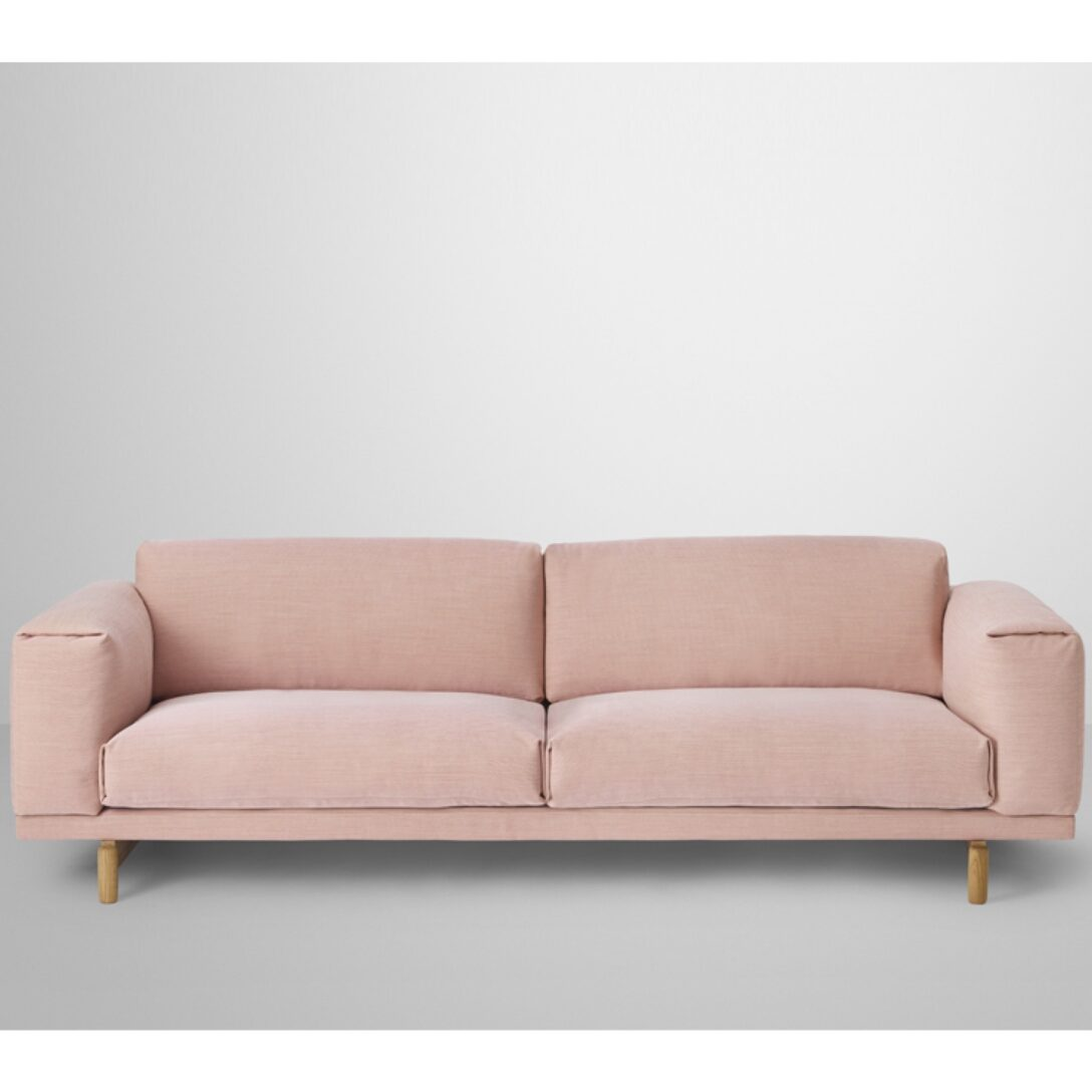 Large Size of Muuto Compose Sofa Review Furniture List Outline 2 Seater 3 Sofabord Cecilie Manz Uk Airy Tilbud Rest By Luxury Interior Online Shop Schillig Hussen Grau Stoff Sofa Muuto Sofa