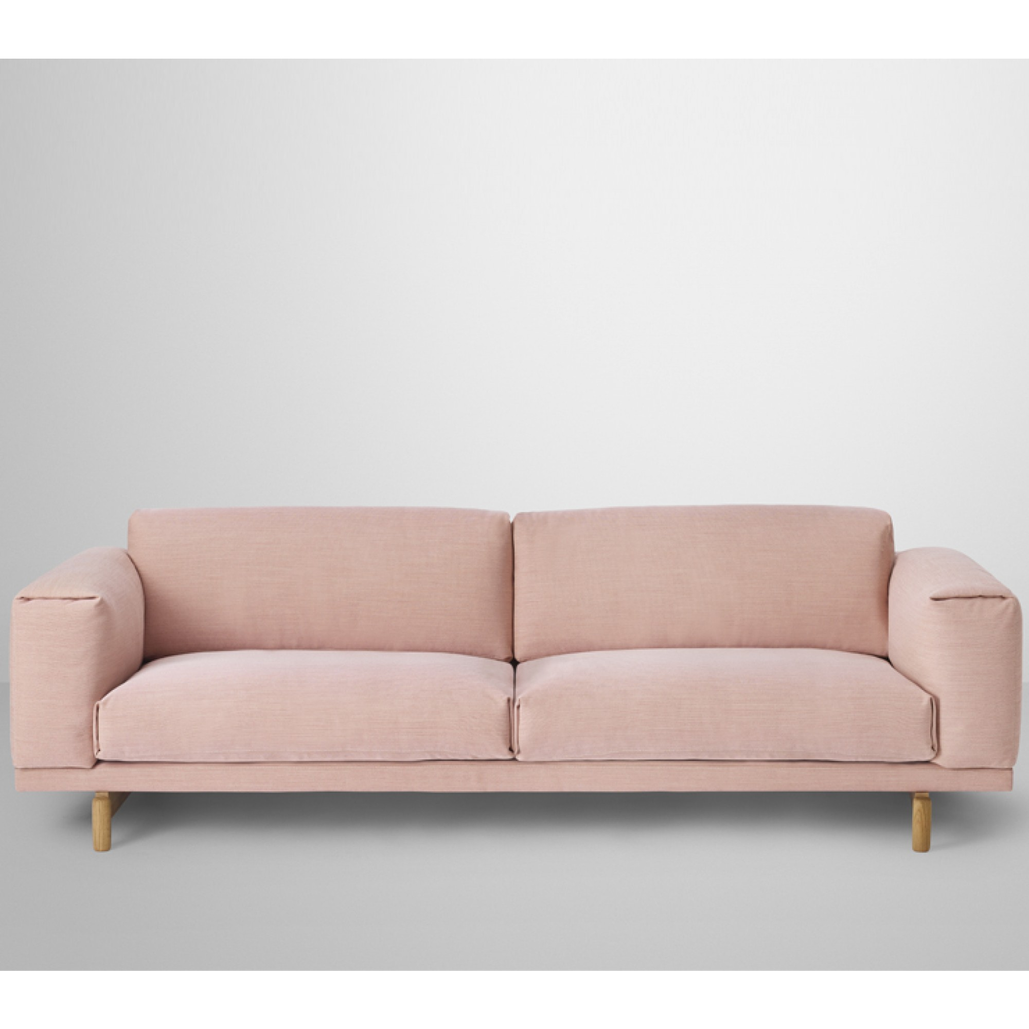 Full Size of Muuto Compose Sofa Review Furniture List Outline 2 Seater 3 Sofabord Cecilie Manz Uk Airy Tilbud Rest By Luxury Interior Online Shop Schillig Hussen Grau Stoff Sofa Muuto Sofa