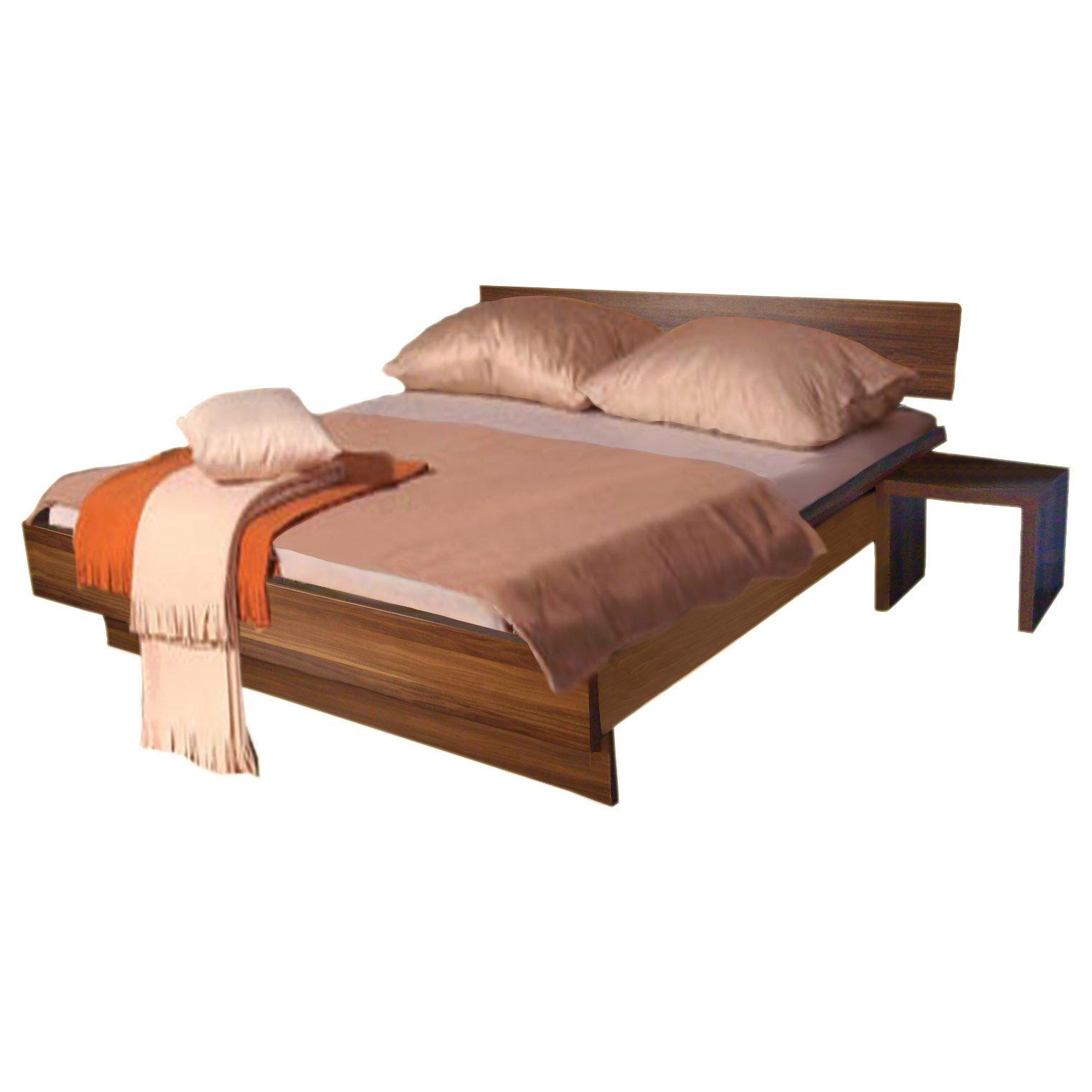 Full Size of Dublin Doppelbett Ruf Bett Matratze 200x200 Mit Bettkasten Lattenrost Sitzbank Paidi Weisses 190x90 2x2m Wand Steens 220 X 200 180x200 Weiß Stauraum 160x200 Bett Rückenlehne Bett