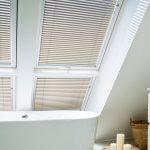 Dachfenster Jalousie Velux Stores Fenster 3 Fach Verglasung Sonnenschutz Kaufen In Polen Klebefolie Für Einbruchsicherung Innen Einbruchschutz Nachrüsten Fenster Fenster Rollos Innen