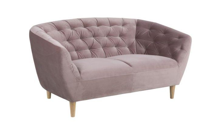 Medium Size of Zweisitzer Sofa Big Weiß Xxl Grau Blaues Freistil Barock Brühl Ektorp Machalke Reinigen Leder Mit Recamiere W Schillig Microfaser Schlaffunktion Reiniger Sofa Zweisitzer Sofa
