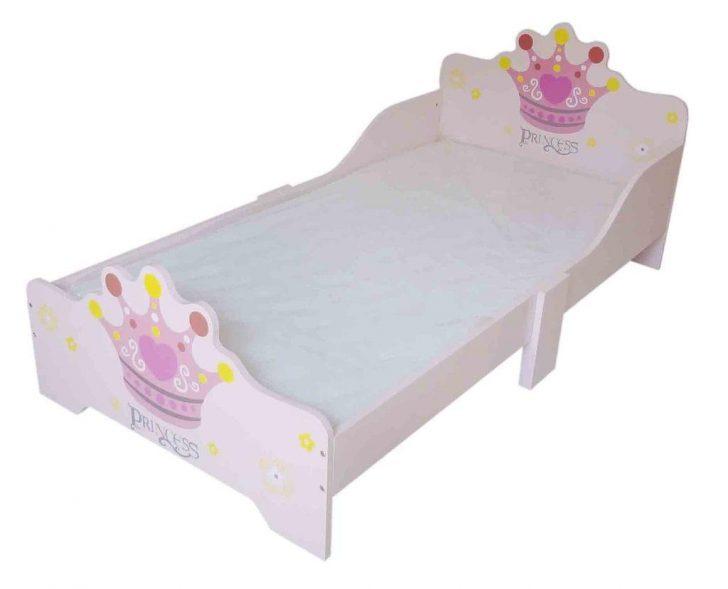Medium Size of Kiddistyle Prinzessin Bett Prinzessinnen Real Weiß 90x200 Zum Ausziehen Somnus Betten Vintage 160x200 180x200 Bettkasten Selber Bauen 140x200 Mit Beleuchtung Bett Prinzessinen Bett