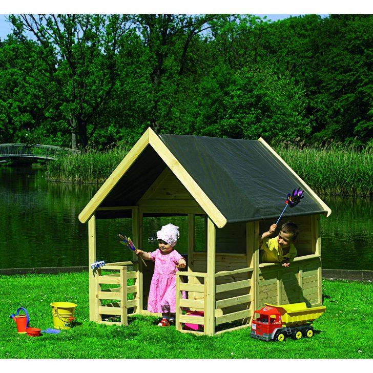 Medium Size of Holzhaus Kind Garten Ecksofa Und Landschaftsbau Hamburg Lärmschutz Versicherung Essgruppe Sitzgruppe Aufbewahrungsbox Sichtschutz Für Kandelaber Paravent Garten Holzhaus Kind Garten