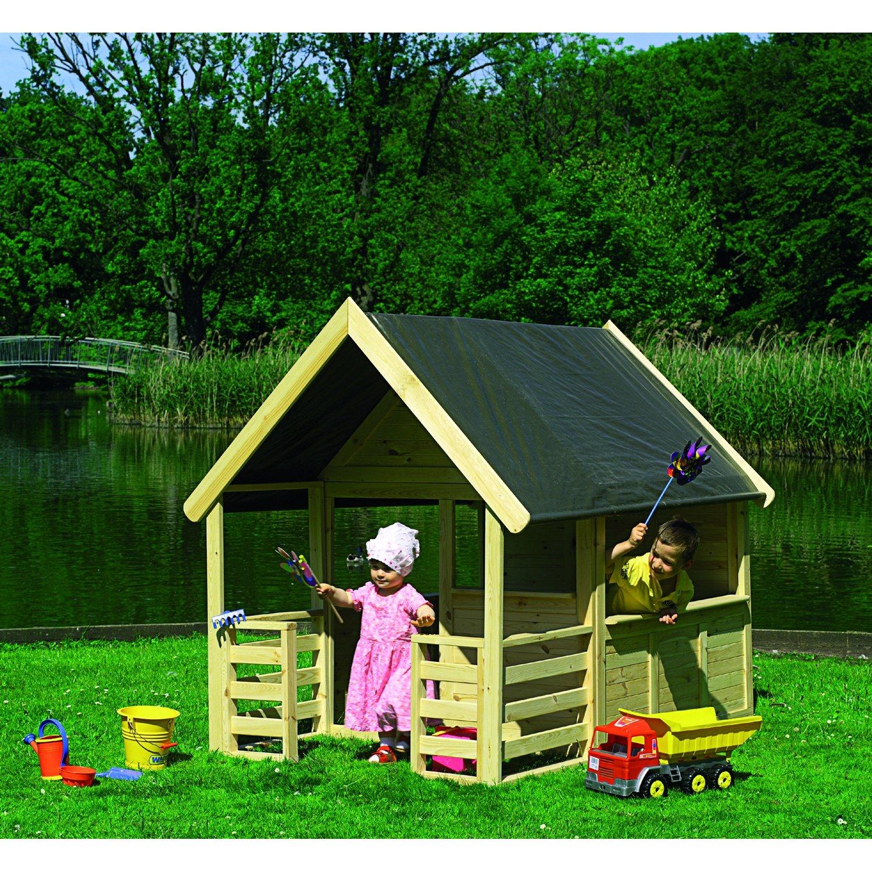 Full Size of Holzhaus Kind Garten Ecksofa Und Landschaftsbau Hamburg Lärmschutz Versicherung Essgruppe Sitzgruppe Aufbewahrungsbox Sichtschutz Für Kandelaber Paravent Garten Holzhaus Kind Garten