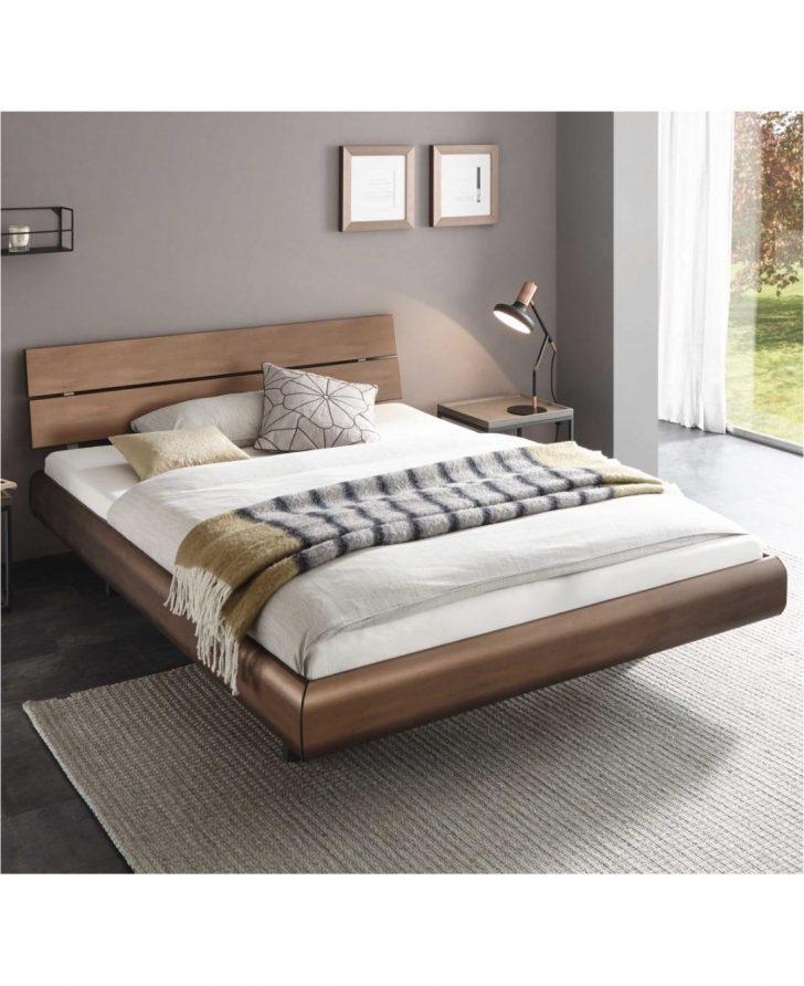 Medium Size of Betten 200x220 5d5735587588b Hohe Gnstig Kaufen Berlnge Ruf Coole Preise Massiv überlänge Weiß 160x200 Hasena Balinesische Rauch 140x200 Bett Betten 200x220