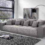 Sofa Auf Raten Bestellen Kaufen Trotz Negativer Schufa Couch Big Ohne Ratenzahlung Ratenkauf Rechnung 18 Einzigartig Fenster Maß Hersteller Elektrisch Sofa Sofa Auf Raten