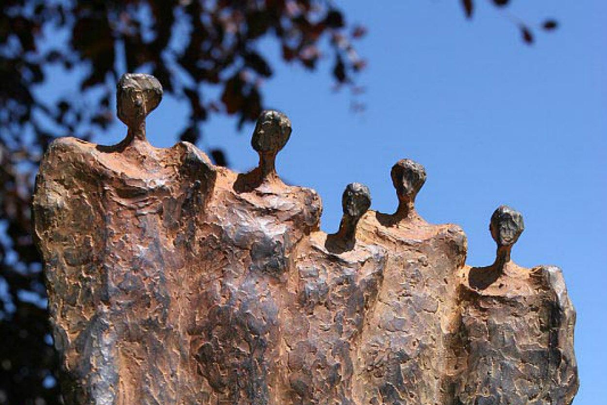 Full Size of Garten Skulpturen Gartenskulpturen Kaufen Schweiz Aus Rostigem Eisen Metall Modern Skulptur Gartendeko Moderne Stein Holz Antik Beton Events Baumschule Hfkes Garten Garten Skulpturen