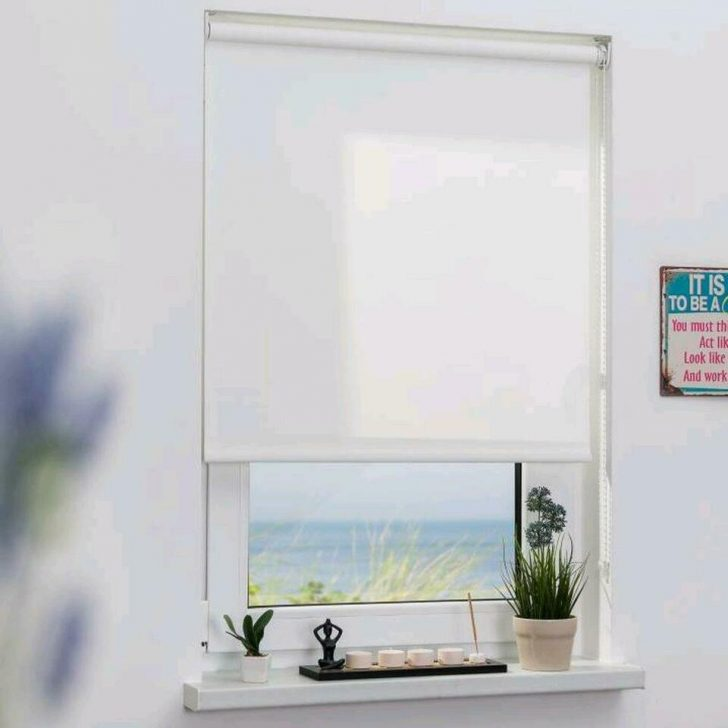 Medium Size of Fenster Sichtschutz Sichtschutzfolie Anbringen Innen Elektrisch Blickdicht Obi Bauhaus Hornbach Lidl Sichtschutzfolien Bad Plissee Ideen Selber Einseitig Fenster Fenster Sichtschutz