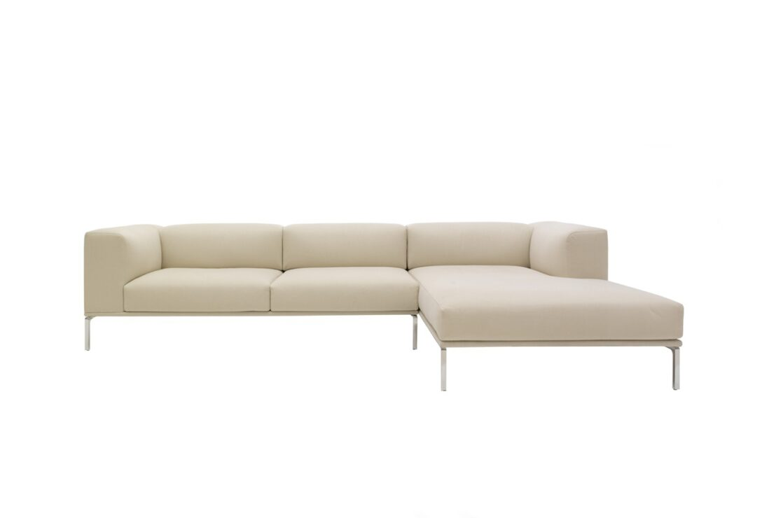 Large Size of Modulares Sofa Modular Set Flex Mit Schlaffunktion System Ikea 191 Moov Auf Metallrahmen Poco Big Bullfrog Machalke 2 Sitzer Wohnlandschaft Sam Günstig Sofort Sofa Modulares Sofa