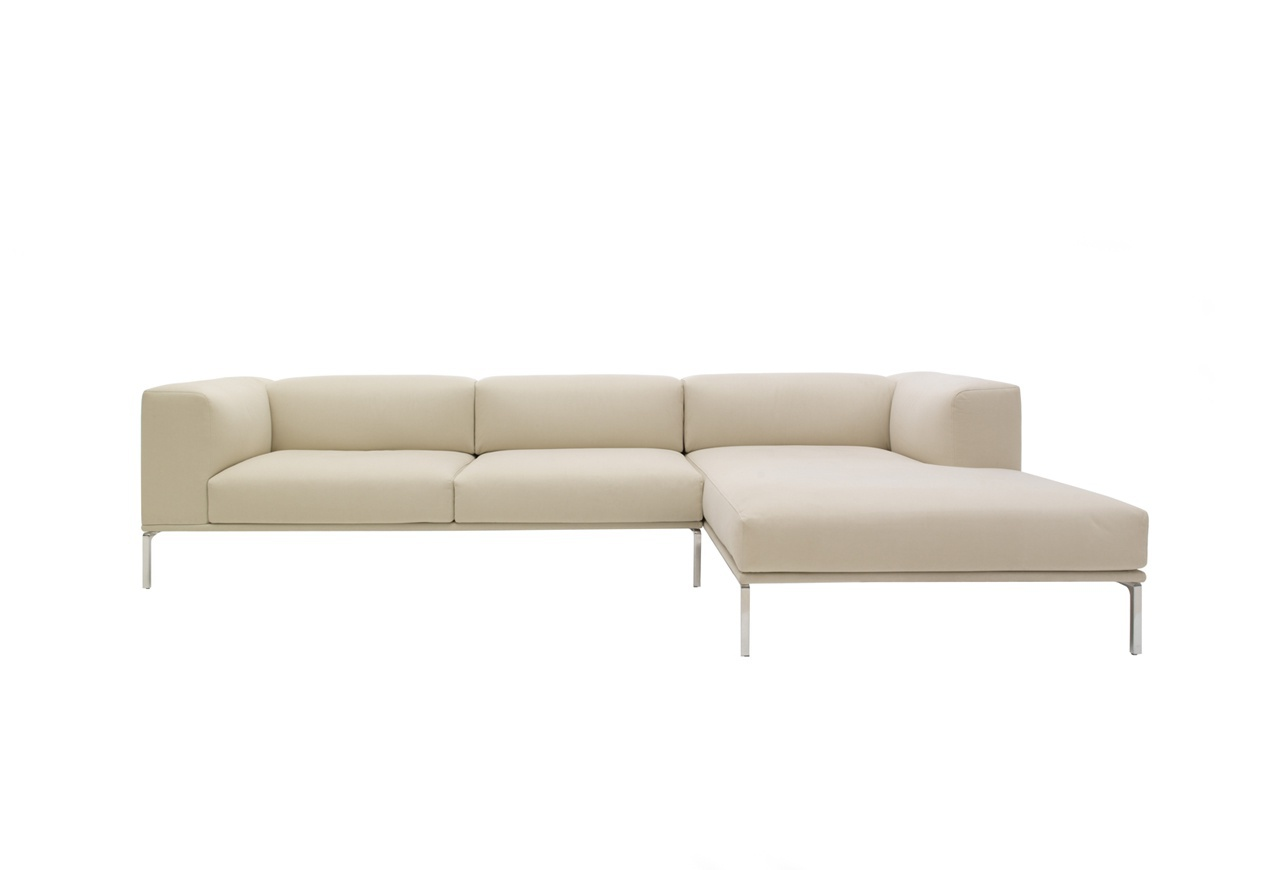 Full Size of Modulares Sofa Modular Set Flex Mit Schlaffunktion System Ikea 191 Moov Auf Metallrahmen Poco Big Bullfrog Machalke 2 Sitzer Wohnlandschaft Sam Günstig Sofort Sofa Modulares Sofa