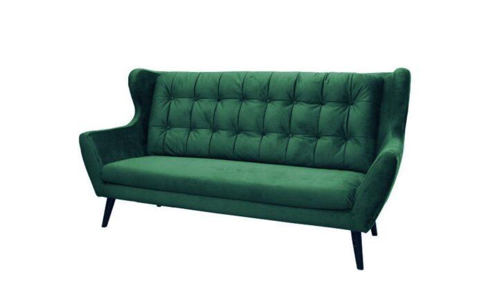 Medium Size of Sofa Grün Luzern 3 Sitzer Couch Stoff Samtweich Grn 197 Cm Lila Rattan Garten Sitzhöhe 55 Antik Langes Wk Reinigen Esszimmer Garnitur 2 Teilig Antikes Riess Sofa Sofa Grün
