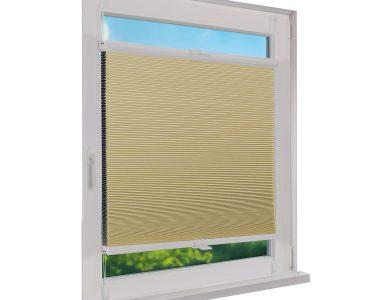 Fenster Verdunkeln Fenster Fenster Verdunkeln Fensterdecor Klemmfithermo Wabenplissee Verdunkelung Mit Sonnenschutz Innen Standardmaße Rollo Rc 2 Drutex Salamander Austauschen