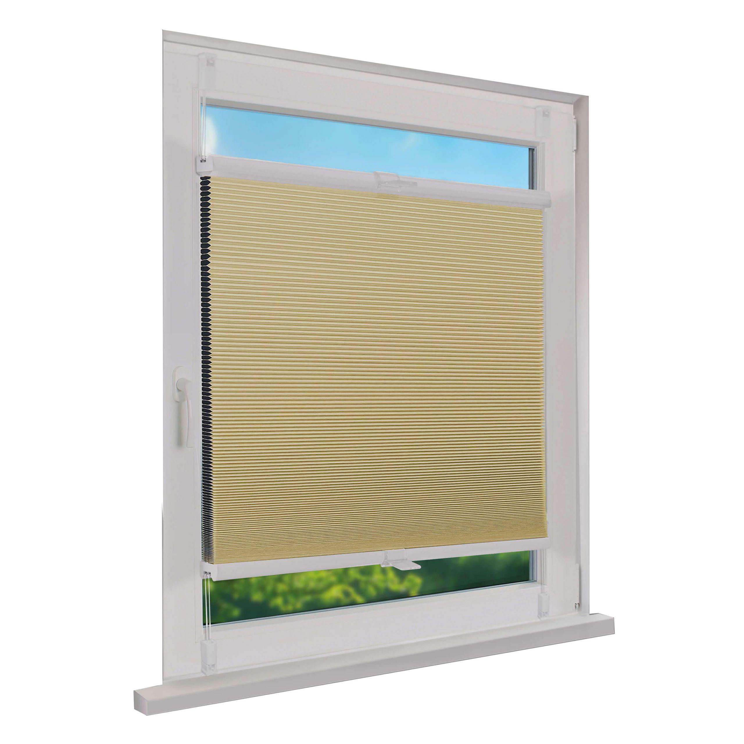 Full Size of Fenster Verdunkeln Fensterdecor Klemmfithermo Wabenplissee Verdunkelung Mit Sonnenschutz Innen Standardmaße Rollo Rc 2 Drutex Salamander Austauschen Fenster Fenster Verdunkeln
