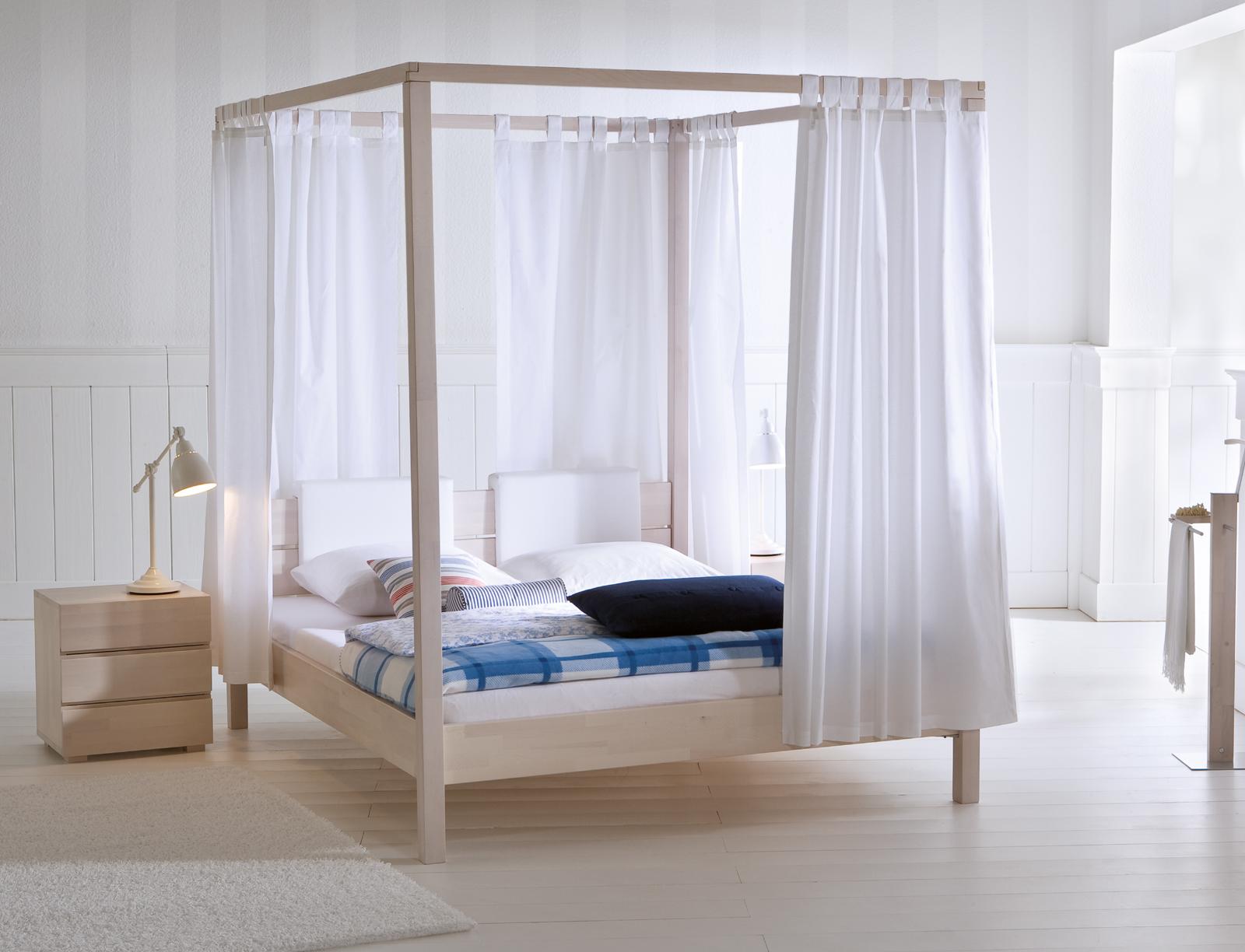 Full Size of Günstiges Bett Betten Und Bettgestelle Im Test Vergleich 2020 Bettende Weiß 160x200 Jabo Mit Beleuchtung Bei Ikea 90x200 Kaufen Hamburg Günstige 180x200 Bett Günstiges Bett