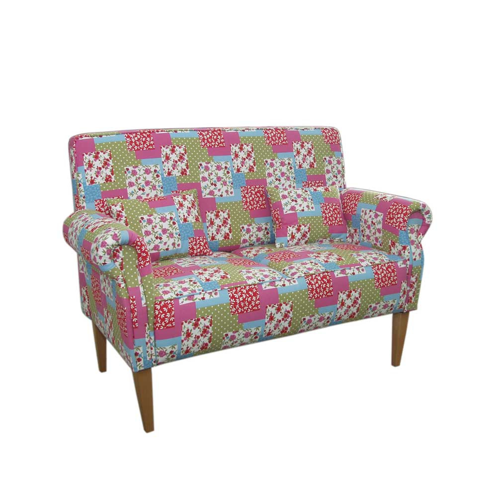 Full Size of Patchwork Sofa Dfs Stag Gumtree Couch Fabric Bed Uk For Sale Informa Ebay Cover The Range Corner Chesterfield Pink Paola Im Design Aus Stoff Pharao24de Big Mit Sofa Sofa Patchwork