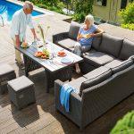 Garten Lounge Möbel Garten Garten Lounge Möbel Perfekte Gartenlounge Fr Chillige Abende Gartenmoebelde Sonnenschutz Versicherung Vertikal Rattan Sofa Bewässerungssystem Trennwände