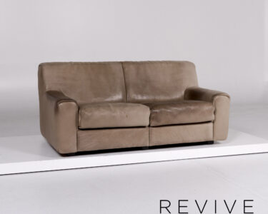De Sede Sofa Sofa De Sede Sofa Uk Endless Ds 600 By Bed Leder Gebraucht Used For Sale Furniture Usa Preis Preisliste 47 Couch Preise Kaufen Sessel Outlet Schlafzimmer Kommode