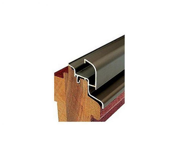 Medium Size of Holz Alu Fenster Preise Preisunterschied Online Aluminium Kosten Unilux Holz Alu Erfahrungen Pro M2 Qm Preis Leistung Preisliste Preisvergleich Josko Fenster Holz Alu Fenster Preise