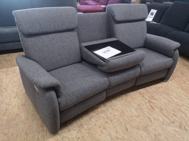 Medium Size of Sofa Mit Relaxfunktion Elektrisch 3 Sitzer Couch Elektrische Ecksofa Verstellbar 2 Elektrischer 5 Leder 3er Sitztiefenverstellung Test Zweisitzer 2er Barock Sofa Sofa Mit Relaxfunktion Elektrisch