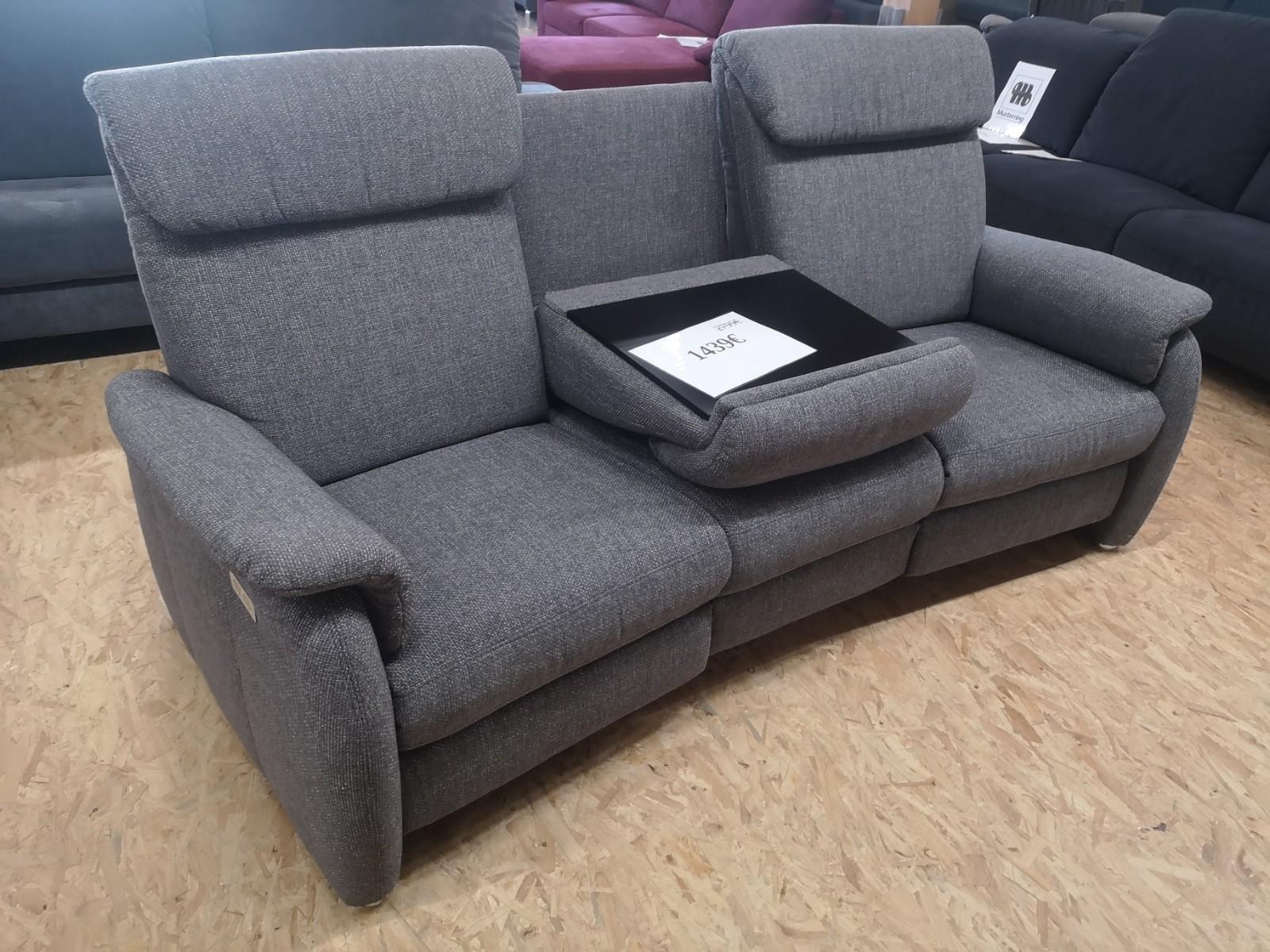 Full Size of Sofa Mit Relaxfunktion Elektrisch 3 Sitzer Couch Elektrische Ecksofa Verstellbar 2 Elektrischer 5 Leder 3er Sitztiefenverstellung Test Zweisitzer 2er Barock Sofa Sofa Mit Relaxfunktion Elektrisch