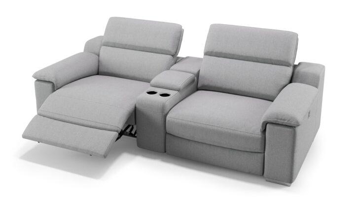 Medium Size of 2 Sitzer Sofa Mit Relaxfunktion 5 Elektrisch Stoff Leder Elektrischer 2 Sitzer City Integrierter Tischablage Und Stauraumfach Gebraucht Stressless 5 Sitzer   Sofa 2 Sitzer Sofa Mit Relaxfunktion