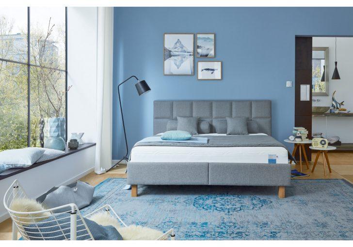 Medium Size of Tempur Betten Relabett Kraft Hasena Somnus 120x200 De Jugend Bei Ikea Mit Stauraum Oschmann überlänge Luxus Gebrauchte Amerikanische 160x200 Günstige Bett Tempur Betten