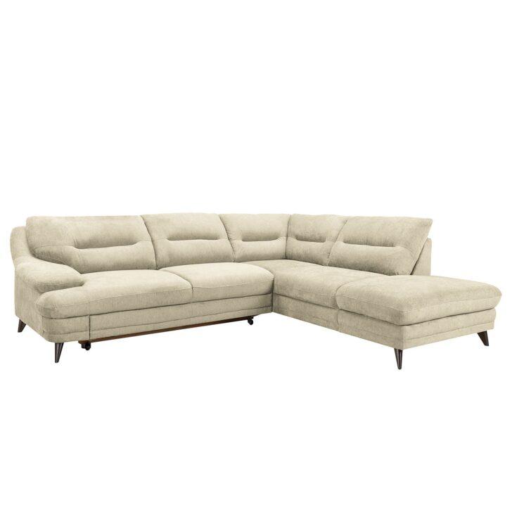 Medium Size of Kunstleder Sofa Weiß Modern Sofas For Living Room Cheap Big Couch Pillows Weies Leder Polyrattan Bad Hängeschrank Mit Relaxfunktion Elektrisch Esstisch Sofa Kunstleder Sofa Weiß