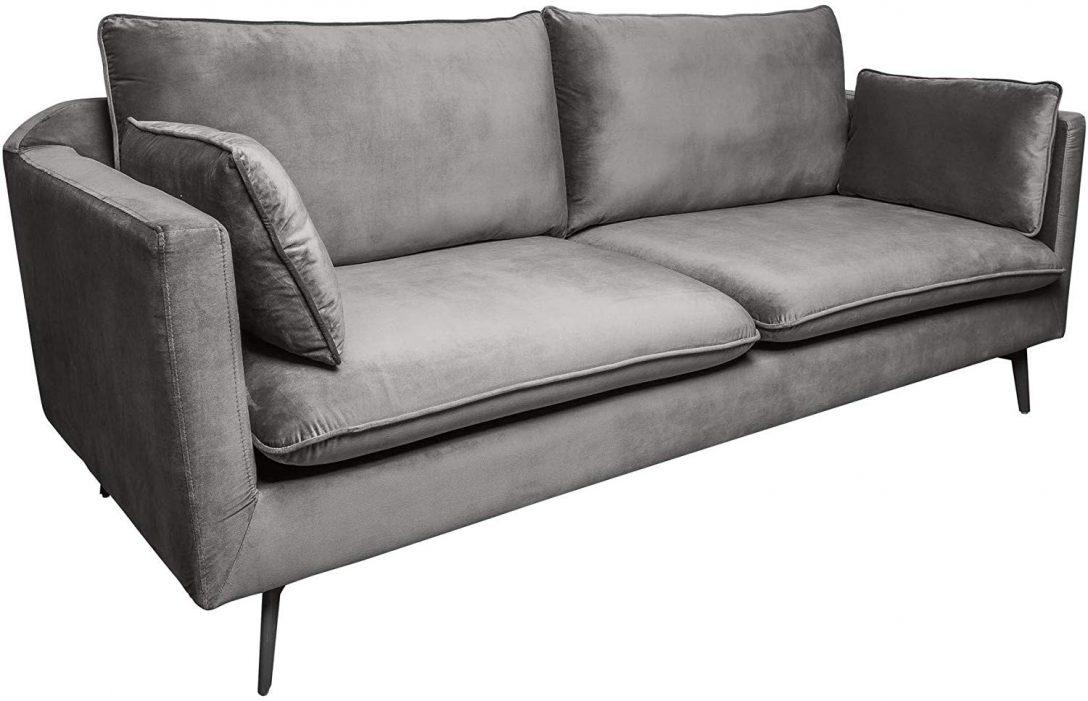 Large Size of Riess Ambiente Couch Sofa Bewertung Couchtisch Akazie Weiss Xxl Samt Tisch Chesterfield Design 3er Famous Silbergrau 210cm Leder Garnitur 2 Teilig Koinor Sofa Riess Ambiente Sofa