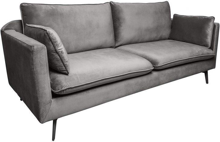 Medium Size of Riess Ambiente Couch Sofa Bewertung Couchtisch Akazie Weiss Xxl Samt Tisch Chesterfield Design 3er Famous Silbergrau 210cm Leder Garnitur 2 Teilig Koinor Sofa Riess Ambiente Sofa