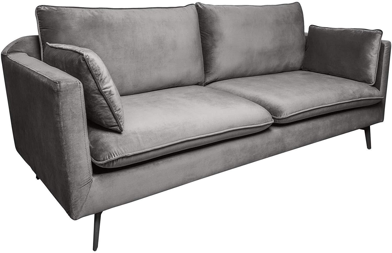 Full Size of Riess Ambiente Couch Sofa Bewertung Couchtisch Akazie Weiss Xxl Samt Tisch Chesterfield Design 3er Famous Silbergrau 210cm Leder Garnitur 2 Teilig Koinor Sofa Riess Ambiente Sofa