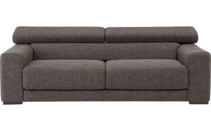 Medium Size of Sofa 2 5 Sitzer Le Corbusier Bett 80x200 Grau Stoff Regal 50 Cm Breit Big L Form Rattan Garten Mit Bettfunktion 3er Freistil Leinen Franz Fertig Boxspring Sofa Sofa 2 5 Sitzer