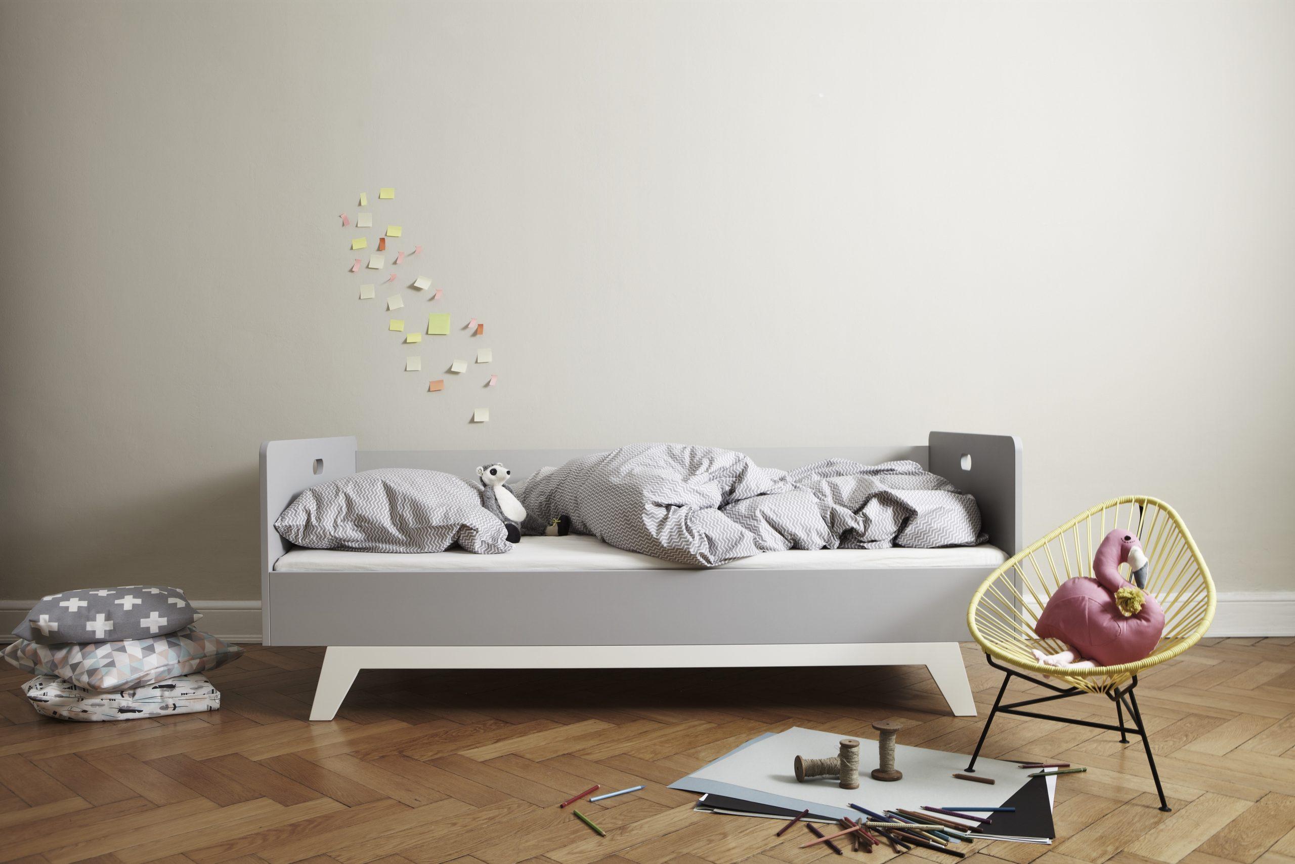 Full Size of Großes Bett Grosses Mimm Kindermbel Komplett Betten Bei Ikea 120x200 Weiß Zum Ausziehen 100x200 Balken Halbhohes Weißes 90x200 Wohnwert Stabiles 200x200 Bett Großes Bett