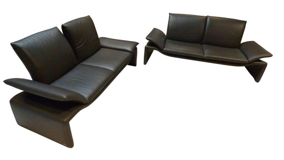 Large Size of Koinor Sofa Leder Weiss Francis Uk Preisliste Lederfarben Gebraucht Rot Couch Preis Outlet Braun Elementgruppe Ferry Ewald Schillig Mit Abnehmbaren Bezug Sofa Koinor Sofa