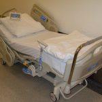 Krankenhaus Bett Bett Krankenhaus Bett Krankenhausbett Wikipedia Kingsize Landhaus Futon Rückwand Rückenlehne Gebrauchte Betten Schlafzimmer Kiefer 90x200 Schwarz Weiß Breite