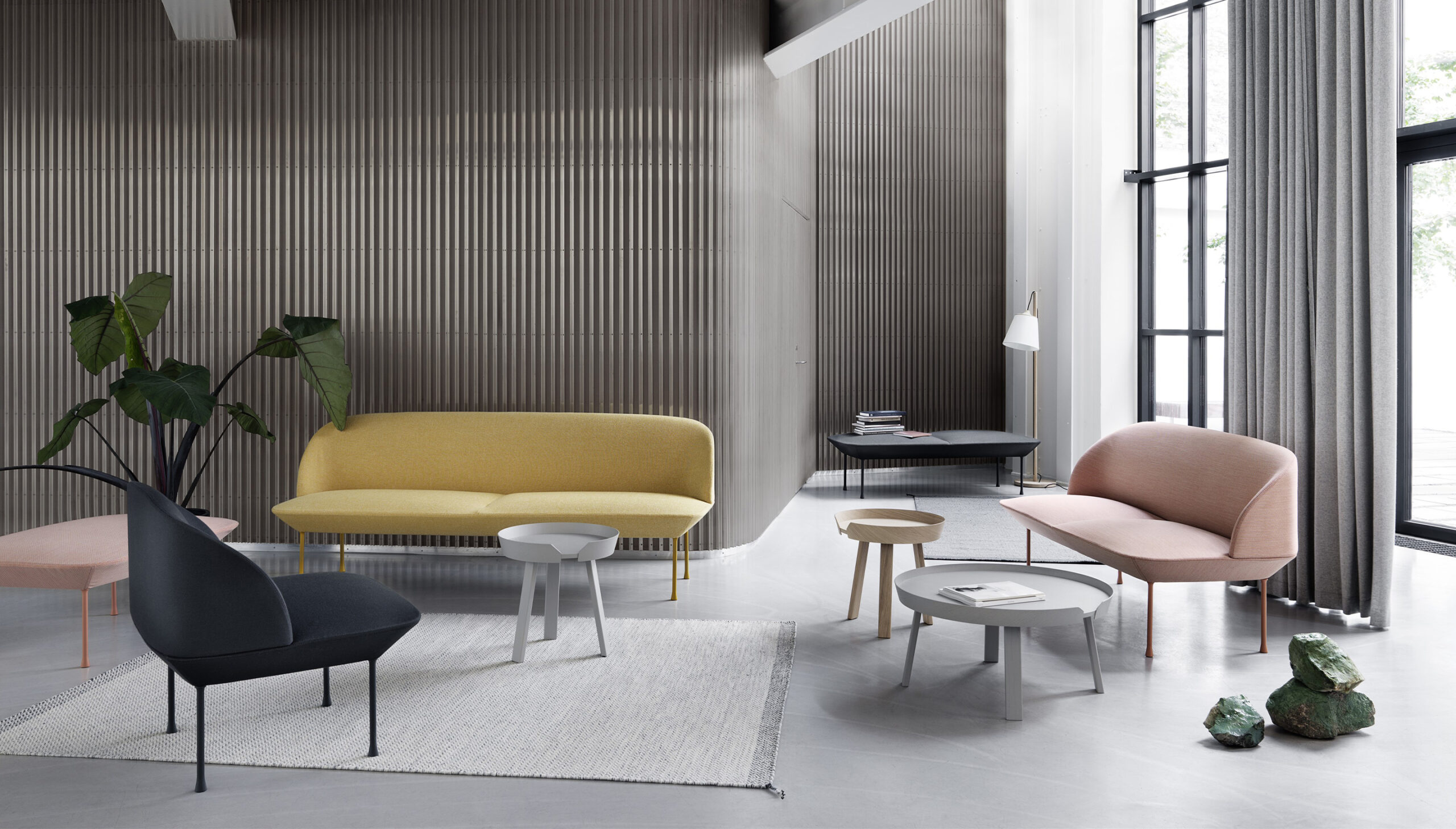 Full Size of Muuto Sofa Workshop Sofabord Eg Modular Connect Outline Dimensions Uk 2 Seater Oslo 3 Sitzer Workbrands Riess Ambiente L Mit Schlaffunktion Big U Form Sofa Muuto Sofa