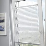 Fenster Jalousie Fenster Fenster Jalousie Innen Plissee Bodentiefe Insektenschutzrollo Günstig Kaufen Bodentief Roro Sonnenschutzfolie Einbruchsicherung Velux Drutex Günstige Auf
