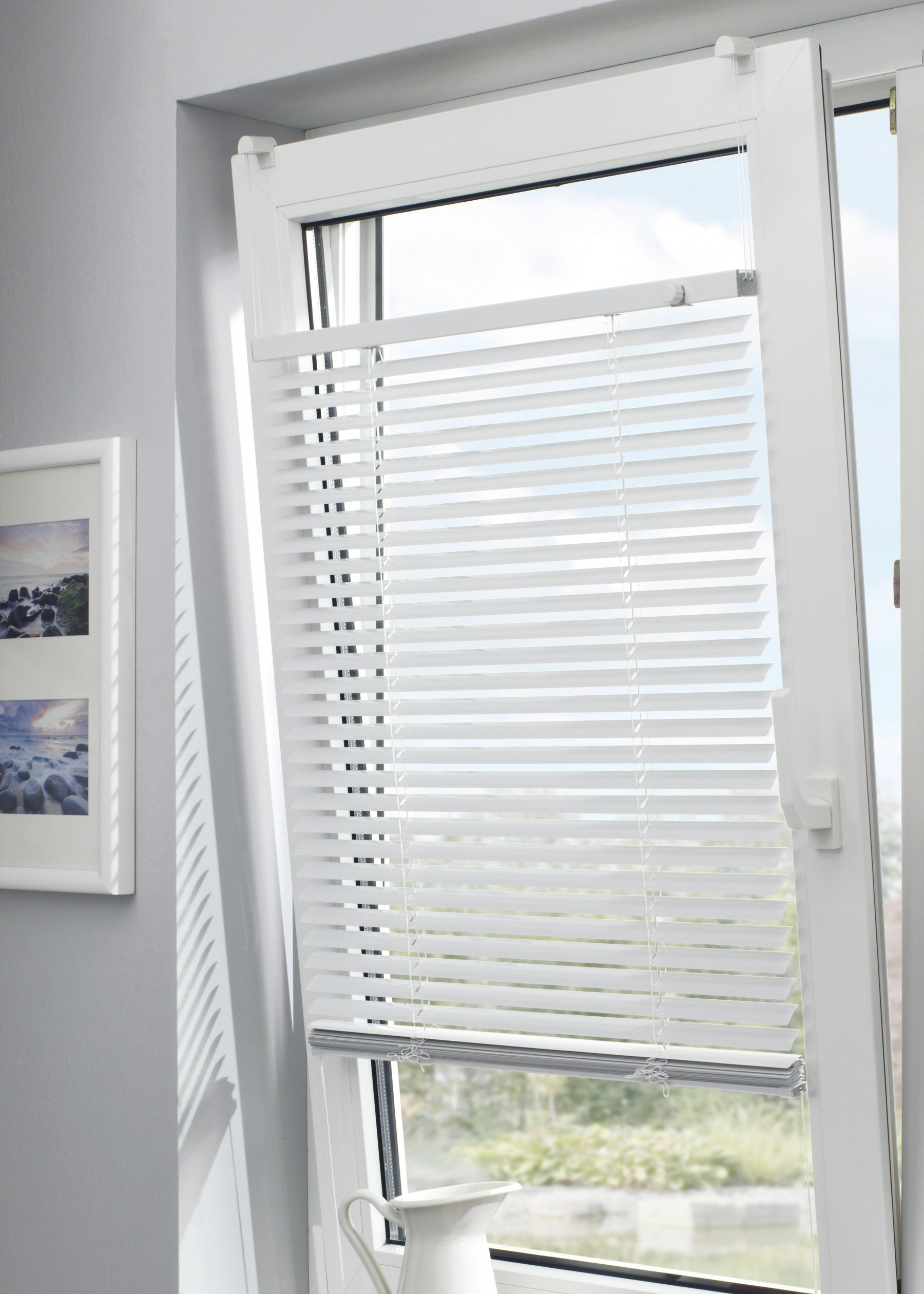 Full Size of Fenster Jalousie Innen Plissee Bodentiefe Insektenschutzrollo Günstig Kaufen Bodentief Roro Sonnenschutzfolie Einbruchsicherung Velux Drutex Günstige Auf Fenster Fenster Jalousie
