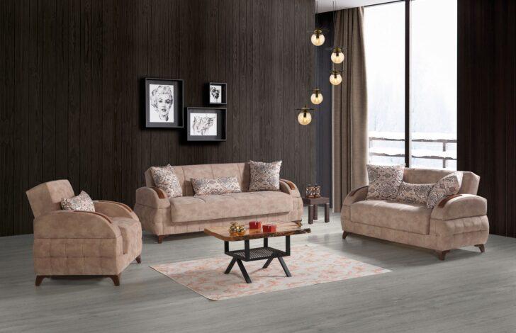 Medium Size of Sofa Garnitur 3 Teilig Leder Billiger Couchgarnitur Kaufen Garnituren 3 2 2 Couch Ikea 3 2 1 Moderne Gebraucht Kasper Wohndesign Echtleder Schwarz Hussen Sofa Sofa Garnitur