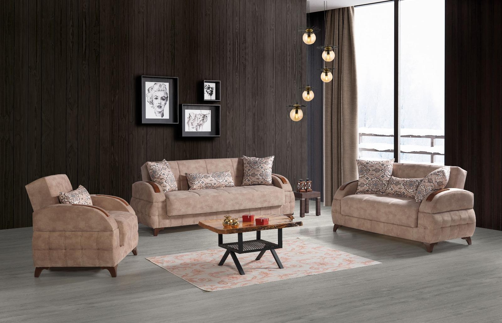 Full Size of Sofa Garnitur 3 Teilig Leder Billiger Couchgarnitur Kaufen Garnituren 3 2 2 Couch Ikea 3 2 1 Moderne Gebraucht Kasper Wohndesign Echtleder Schwarz Hussen Sofa Sofa Garnitur