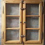 Alte Fenster Kaufen Fenster Alte Fenster Kaufen Sprossenfenster Dreh Kipp Trocal Austauschen Sichtschutz Für Einbau Standardmaße Weihnachtsbeleuchtung Plissee Gitter Einbruchschutz