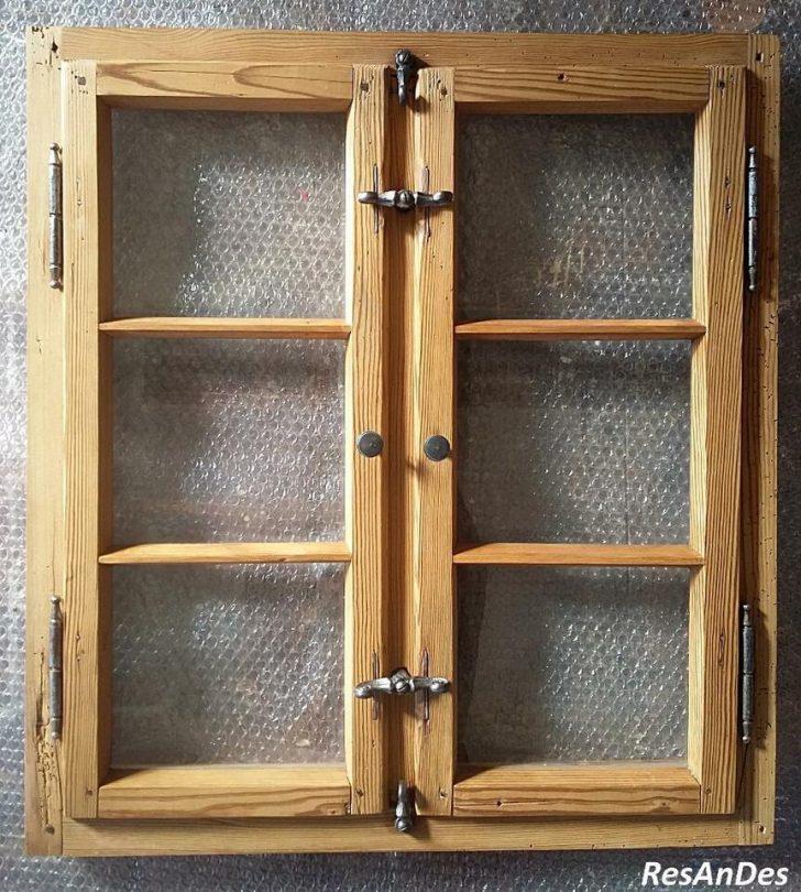 Medium Size of Alte Fenster Kaufen Sprossenfenster Dreh Kipp Trocal Austauschen Sichtschutz Für Einbau Standardmaße Weihnachtsbeleuchtung Plissee Gitter Einbruchschutz Fenster Alte Fenster Kaufen