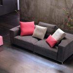 Sofa Bezug Arten Avellino Artena Sofascore Lounge Polsterung Welche Gibt Es Vis Stoff Artnova Wiki Stoffarten Asd Couch Klappsofa 30 Fotos Und Doppel Sofa Sofa Arten