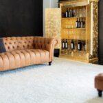 Sofa Cognac U Form 3er Schilling Hersteller Big Mit Schlaffunktion Günstig Kaufen Liege Türkische überwurf Inhofer 2er Elektrischer Sitztiefenverstellung Sofa Sofa Cognac