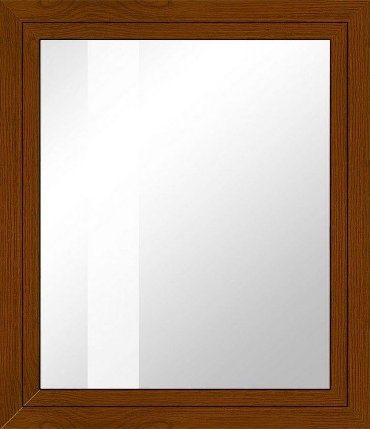 Medium Size of Fenster Kunststoff Roro Classic 400 Kbe Mit Eingebauten Rolladen Runde Drutex Velux Rollo Einbruchsicher Einbruchschutz Alarmanlagen Für Und Türen Fenster Fenster Kunststoff