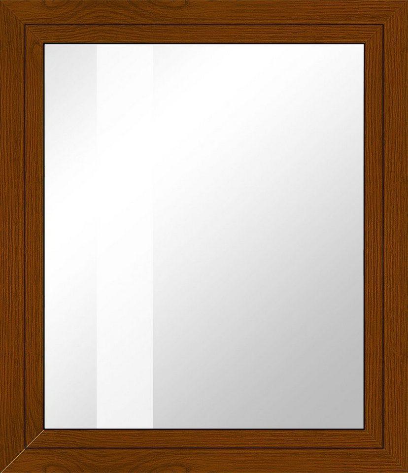 Full Size of Fenster Kunststoff Roro Classic 400 Kbe Mit Eingebauten Rolladen Runde Drutex Velux Rollo Einbruchsicher Einbruchschutz Alarmanlagen Für Und Türen Fenster Fenster Kunststoff