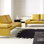 Koinor Sofa Sofa Koinor Sofa Bewertung Outlet Leder Erfahrungen Couch Gebraucht Francis Pflege Lederfarben 2 Sitzer Weiss Kaufen Uk Braun Gera Leinen Garnitur Teilig Xxxl Karup