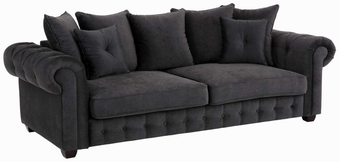 Large Size of Alcantara Sofa Cleaner Cleaning Sofascore Reinigung Leder Kaufen For Sale Bed Couch Reinigen Helles Tennis Uk Lassen 3 Sitzer Xxl Günstig In L Form Sofort Sofa Alcantara Sofa