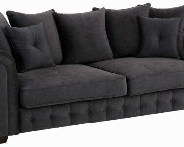Alcantara Sofa Sofa Alcantara Sofa Cleaner Cleaning Sofascore Reinigung Leder Kaufen For Sale Bed Couch Reinigen Helles Tennis Uk Lassen 3 Sitzer Xxl Günstig In L Form Sofort